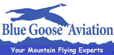 Bluegoose Aviation